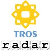 tros-radar