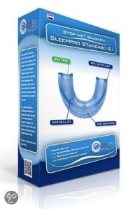 SleepPro Standaard S1