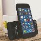 Snurk app - mobiele telefoon