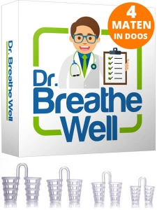 dr-breathe-well-neusspreider-doosje